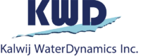 Kalwij Water Dynamics Inc.