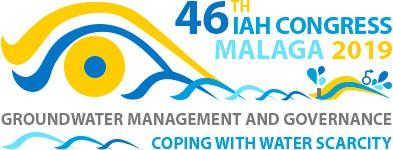 IAH Congress in Malaga